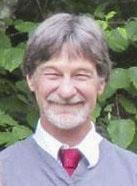 Dr. Mundahl